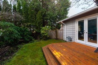 Photo 32: 4145 BURKEHILL Road in West Vancouver: Bayridge House for sale : MLS®# R2602910