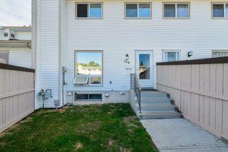 Photo 5: 168 MARLBOROUGH Place in Edmonton: Zone 20 Townhouse for sale : MLS®# E4264886