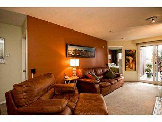 "Photo 11: 202 760 KINGSWAY in Vancouver: Fraser VE Condo for sale in ""Kingsgate Manor"" (Vancouver East)  : MLS®# V1035809"