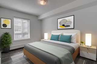 Photo 17: 4208 279 Copperpond Common SE in Calgary: Copperfield Apartment for sale : MLS®# A1095874
