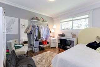 Photo 18: 5291 WILLIAMS Avenue in Delta: Pebble Hill House for sale (Tsawwassen)  : MLS®# R2594089