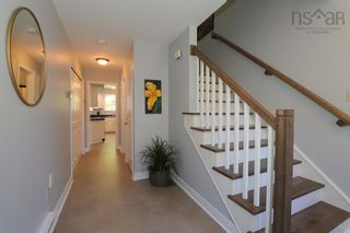 Photo 4: 55 Granville Road in Bedford: 20-Bedford Residential for sale (Halifax-Dartmouth)  : MLS®# 202123532