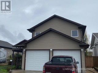 Photo 29: 50 WELLWOOD DRIVE in Whitecourt: House for sale : MLS®# AW52481