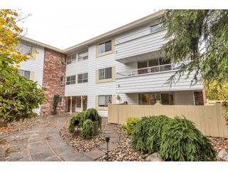 Main Photo: 206 15010 ROPER Avenue: White Rock Condo for sale (South Surrey White Rock)  : MLS®# R2626364