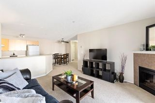 Photo 10: 1215 16969 24 Street SW in Calgary: Bridlewood Apartment for sale : MLS®# A1092364