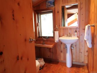 Photo 21: 1146 Front St in UCLUELET: PA Salmon Beach House for sale (Port Alberni)  : MLS®# 835236