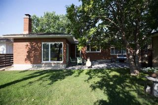 Photo 16: 35 Jaymorr Drive in Winnipeg: Charleswood Residential for sale (1F)  : MLS®# 1822836