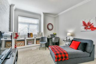 """Photo 14: 20979 80A Avenue in Langley: Willoughby Heights House for sale in """"Yorkson"""" : MLS®# R2260000"""