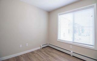 Photo 28: 215 1060 McConachie Boulevard in Edmonton: Zone 03 Condo for sale : MLS®# E4257715