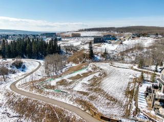 Photo 9: 218 Mystic Ridge Park SW in Calgary: Springbank Hill Residential Land for sale : MLS®# A1090576