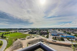 Photo 21: 1504 420 S Harwood Avenue in Ajax: South East Condo for lease : MLS®# E5346029
