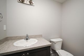 Photo 7: 155 Alderwood Drive: Fort McMurray Row/Townhouse for sale : MLS®# A1064072