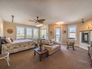 Photo 7: 487 COLUMBIA Dr in : PQ Parksville House for sale (Parksville/Qualicum)  : MLS®# 859221