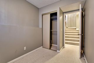 Photo 19: 5 123 13 Avenue NE in Calgary: Crescent Heights Apartment for sale : MLS®# A1106898