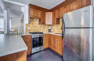 Photo 11: 627 Dupont Street in Toronto: Annex House (2-Storey) for sale (Toronto C02)  : MLS®# C5369602