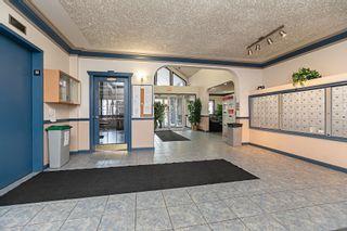 Photo 9: 122 16303 95 Street in Edmonton: Zone 28 Condo for sale : MLS®# E4265028