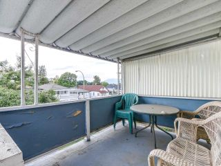 """Photo 7: 4281 VICTORIA Drive in Vancouver: Victoria VE House for sale in """"CEDAR COTTAGE"""" (Vancouver East)  : MLS®# R2151080"""