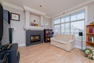 """Photo 6: 3 22225 50 Avenue in Langley: Murrayville Townhouse for sale in """"Murray's Landing"""" : MLS®# R2249180"""