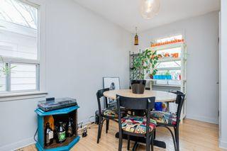 Photo 9: 14823 104 Avenue in Edmonton: Zone 21 House for sale : MLS®# E4252897