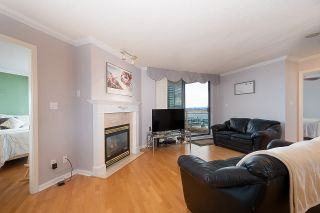 """Photo 2: 1303 4425 HALIFAX Street in Burnaby: Brentwood Park Condo for sale in """"POLARIS"""" (Burnaby North)  : MLS®# R2444632"""