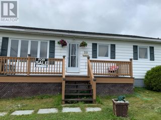 Photo 1: 33 Harbourview Drive in St. Chad's: House for sale : MLS®# 1228657