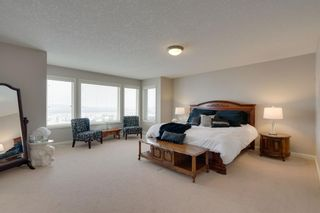Photo 26: 52 Springbluff Lane SW in Calgary: Springbank Hill Detached for sale : MLS®# A1043718