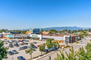 """Photo 9: 404 11862 226 Street in Maple Ridge: East Central Condo for sale in """"Falcon Center"""" : MLS®# R2529285"""