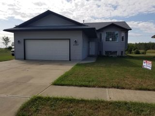 Photo 22: 4707 46 Avenue: Redwater House for sale : MLS®# E4259199