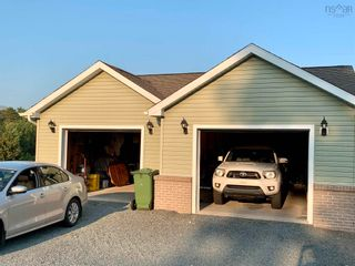 Photo 25: 9 Cogwheel Crescent in Cambridge: 404-Kings County Residential for sale (Annapolis Valley)  : MLS®# 202122355