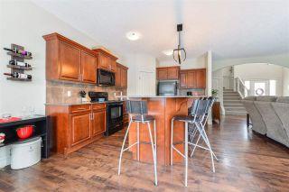 Photo 11: 4105 46 Street: Stony Plain House for sale : MLS®# E4227678