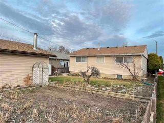 Photo 12: 9916 104 Street: Westlock House for sale : MLS®# E4242551