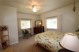 Photo 7: 42 Hargrave Road in Kawartha Lakes: Rural Eldon House (Bungalow) for sale : MLS®# X3624066