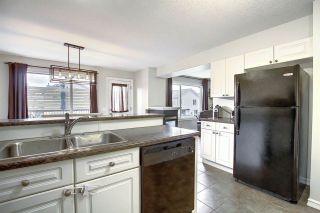 Photo 6: 5 Vernon Street: Spruce Grove House for sale : MLS®# E4240917