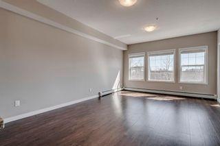 Photo 9: 210 200 Cranfield Common SE in Calgary: Cranston Apartment for sale : MLS®# A1094914