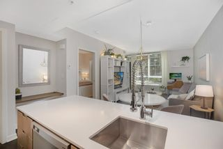 Photo 11: 0 634 14 Avenue SW in Calgary: Beltline Apartment for sale : MLS®# A1119178