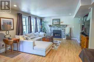 Photo 22: 86 SIMPSON ST in Brighton: House for sale : MLS®# X5269828