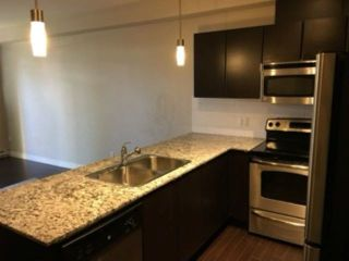 """Photo 7: 107 9655 KING GEORGE Boulevard in Surrey: Whalley Condo for sale in """"The Gruv"""" (North Surrey)  : MLS®# R2560249"""
