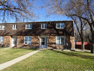 Photo 21: 78 Oakview Drive in Regina: Uplands Residential for sale : MLS®# SK751531
