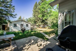 Photo 24: 505 4 Street SW: High River Detached for sale : MLS®# A1086594