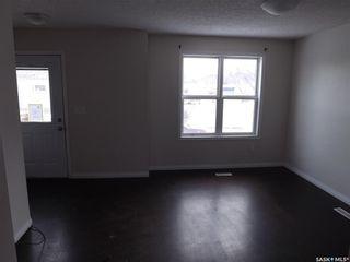Photo 5: 4 702 4th Street in Estevan: Eastend Residential for sale : MLS®# SK842826