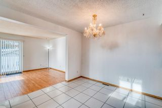 Photo 10: 8B Beaver Dam Place NE in Calgary: Thorncliffe Semi Detached for sale : MLS®# A1145795