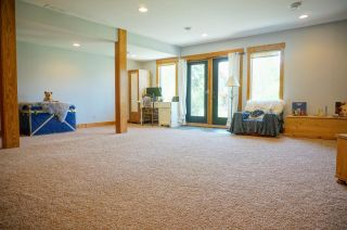 Photo 62: 2577 SANDSTONE CIRCLE in Invermere: House for sale : MLS®# 2459822