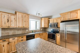 Photo 14: 70 THIRD Avenue: Ardrossan House for sale : MLS®# E4238108