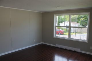 Photo 21: 292 Parklane Drive in Lower Sackville: 25-Sackville Residential for sale (Halifax-Dartmouth)  : MLS®# 201503165
