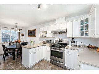 Photo 12: 1266 ALDERSIDE Road in Port Moody: North Shore Pt Moody 1/2 Duplex for sale : MLS®# R2536135