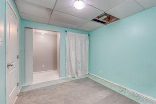 Photo 32: 278 Elgin View SE in Calgary: McKenzie Towne Semi Detached for sale : MLS®# A1121508