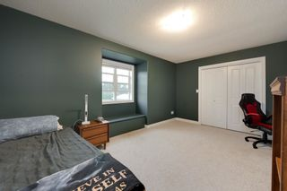 Photo 30: 20307 TWP RD 520: Rural Strathcona County House for sale : MLS®# E4256264