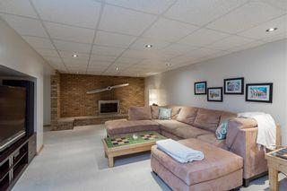 Photo 26: 19 Russenholt Street in Winnipeg: Crestview Residential for sale (5H)  : MLS®# 202104360