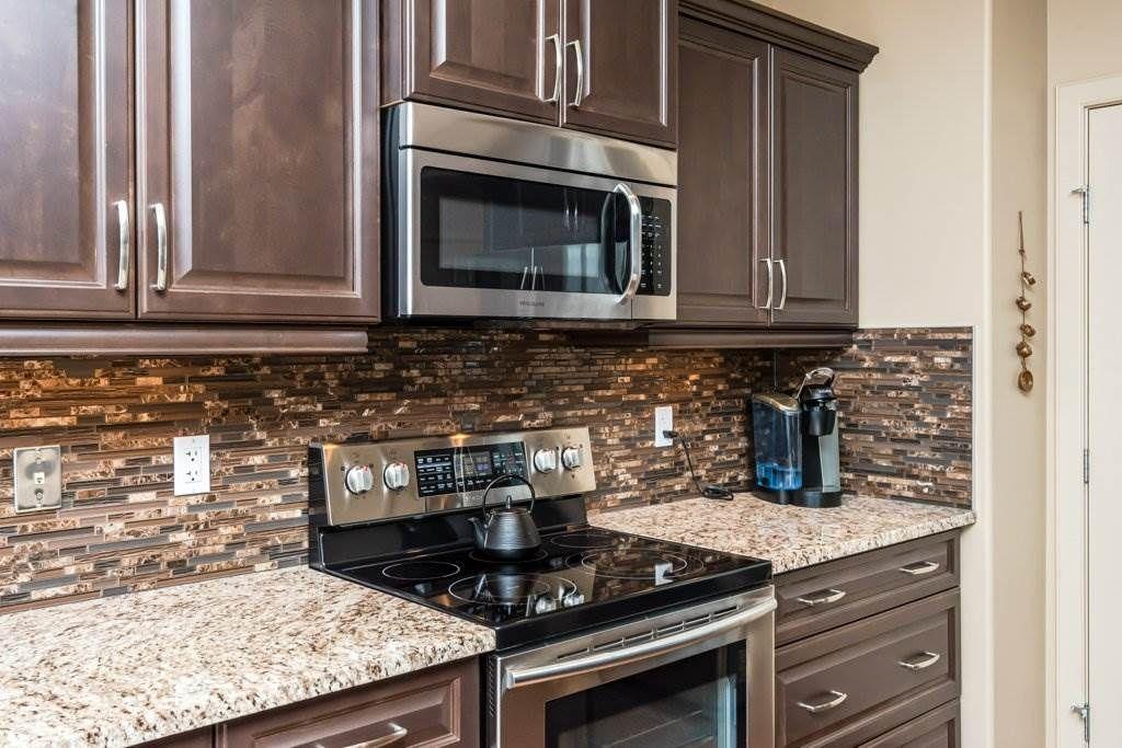 Photo 20: Photos: 41 8602 SOUTHFORT Boulevard: Fort Saskatchewan House Half Duplex for sale : MLS®# E4226387