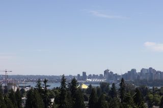 "Photo 23: 1210 2004 FULLERTON Avenue in North Vancouver: Pemberton NV Condo for sale in ""WOODCROFT ESTATES"" : MLS®# R2597645"